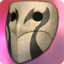 Aetherial Ash Mask Icon.png