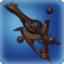 Alexandrian Metal Cannon Icon.png