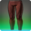 Austere Tights Icon.png