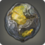 Battledance Materia I Icon.png