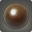 Bubble Chocolate Icon.png