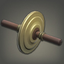 Deepgold Mortar Icon.png