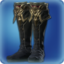 Midan Boots of Aiming Icon.png