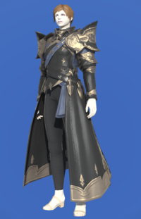 Model-Adamantite Pauldroncoat of Fending-Female-Roe.png