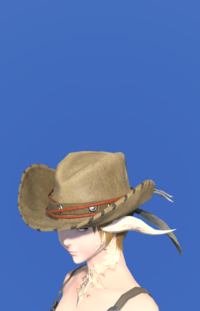 Model-Anemos Hat-Female-AuRa.png