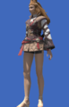 Model-Arhat Togi of Aiming-Female-Viera.png
