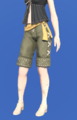 Model-Artisan's Culottes-Female-AuRa.png