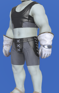 Model-Blackened Smithy's Gloves-Male-Roe.png
