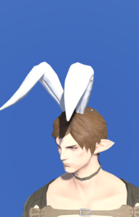 Model-Bunny Chief Crown-Male-Elezen.png