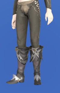Model-Diabolic Boots of Aiming-Male-Elezen.png