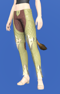 Model-Dragonskin Breeches of Maiming-Female-Miqote.png