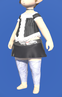 Model-Eerie Tights-Female-Lalafell.png