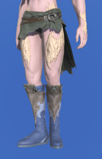 Model-Emerald Carbuncle Boots-Male-AuRa.png