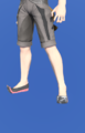 Model-Far Eastern Noble's Sandals-Male-Miqote.png