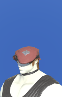 Model-Filibuster's Beret of Aiming-Male-Roe.png