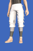 Model-Goldsmith's Trousers-Male-Hyur.png