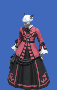 Model-High House Bustle-Male-Miqote.png