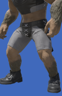 Model-Leonhart Boots-Male-Hrothgar.png