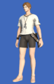 Model-Linen Survival Shirt-Male-Hyur.png