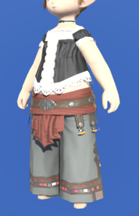Model-Nomad's Breeches of Aiming-Female-Lalafell.png