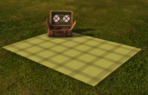 Model-Picnic Set.png
