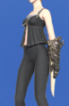 Model-Rathalos Vambraces (F)-Female-AuRa.png