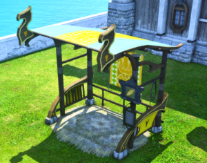 Riviera Chocobo Stable – Gamer Escape: Gaming News, Reviews