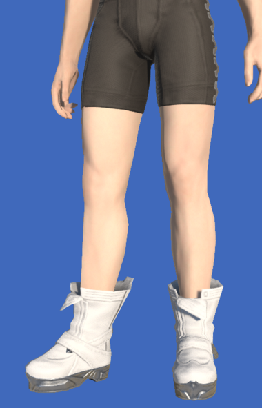 Model-Scion Adventurer's Boots-Male-Hyur.png