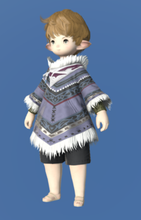 Model-Serge Poncho-Male-Lalafell.png