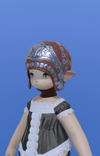 Model-Strategos Coif-Female-Lalafell.png