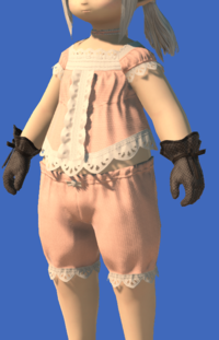Model-Valentione Rose Ribboned Gloves-Female-Lalafell.png