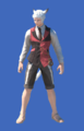 Model-Valentione Rose Waistcoat-Male-Miqote.png