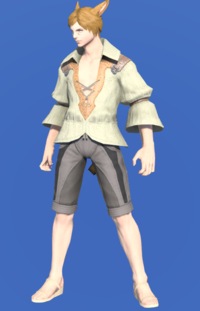 Model-Velveteen Shirt-Male-Miqote.png