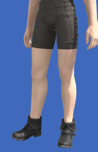 Model-YoRHa Type-53 Boots of Scouting-Male-Hyur.png
