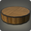 Round Stage Icon.png