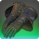 Sharlayan Emissary's Gloves Icon.png
