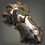 Titanbronze Fists Icon.png