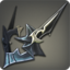 Titanium Headgear of Scouting Icon.png