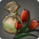 Tulip Bulbs Icon.png