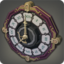 Wall Chronometer Icon.png