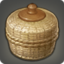Adamantoise Shell Icon.png