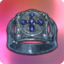 Aetherial Aquamarine Bracelet Icon.png