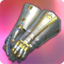 Aetherial Heavy Steel Gauntlets Icon.png