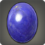 Azurite Icon.png