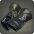 Common Makai Priestess's Fingerless Gloves Icon.png