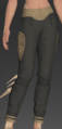 Cotton Breeches of Crafting--Lyra2018.png