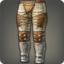 Cotton Trousers Icon.png
