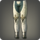 Dragonskin Breeches of Scouting Icon.png