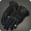 Gazelleskin Gloves of Crafting Icon.png