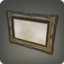 Grade 3 Picture Frame Icon.png